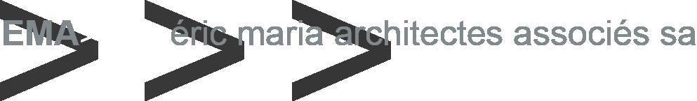 logo_eric_maria
