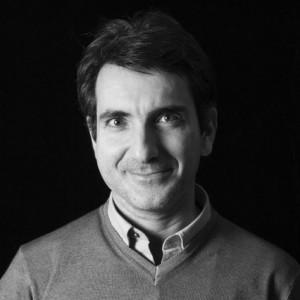 Emanuele Boccardo Architect EPFL