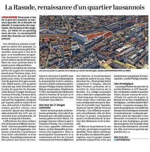 article-le-temps-rasude